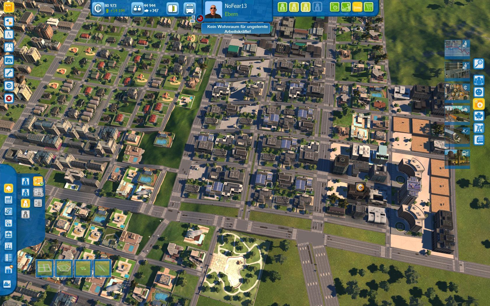 stadt bauen spiele kostenlos