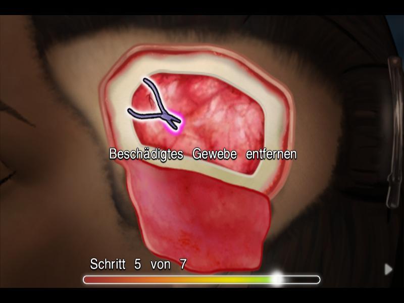 Greys Anatomy – The Game - PC-Game Hunters