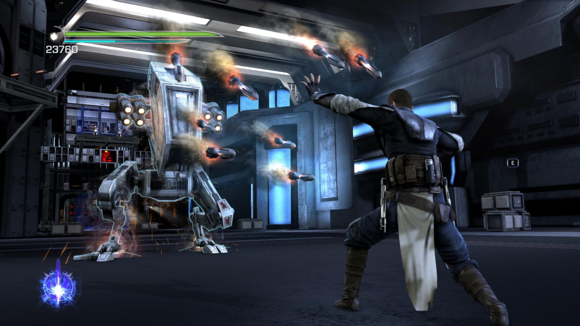 star wars games - HD1349×1080
